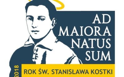 Ogłoszenia duszpasterskie XXIV Niedziela Zwykła – 16.09.2018 r.