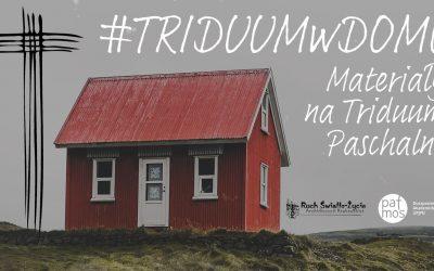 #TRIDUUMwDOMU